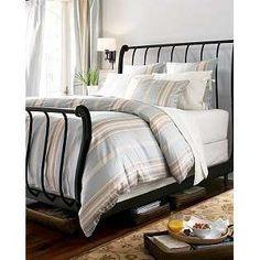 9ceae7df Jpg 315 Pixels Sleigh Bed Frame Beds Bedding Master