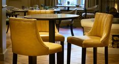 56 best sgabelli uhs images in 2019 metallica bar chairs bar