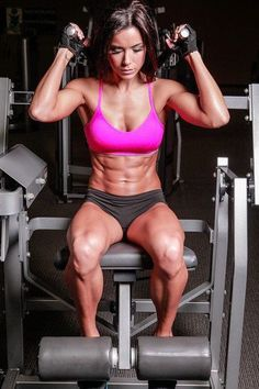To get your body in Shape : #fitness #health #workout #cardio #belly #woman-fitness #ab-workouts
