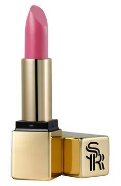 Sunday Riley 'Modern' Lip Color in Duchess