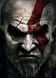 God of War: Ascension vid-doc brings Kratos to life