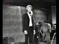 ▶ Walker Brothers - Love minus zero 1966 - YouTube