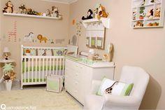 quarto-de-bebe-com-enxoval-safari.jpg (600×400)