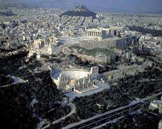 e-ΠΕΜΠΤΗ ΤΑΞΗ     1ο  ΔΗΜΟΤΙΚΟ ΣΧΟΛΕΙΟ ΜΥΤΙΛΗΝΗΣ: 32. Οι πόλεις της Ελλάδας