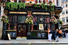 london pubs | london_pubs_18b.jpg