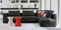 Seating | Furniture | Hub Furniture Lighting Living