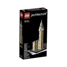 Greenlight M2 Machines Auto World Hot Wheels Johnney Lightning Diecast Lego…