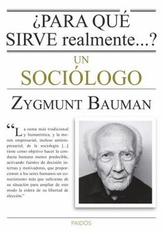 #sociologia #sociologos