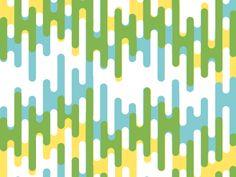 Pattern - Chris Hood