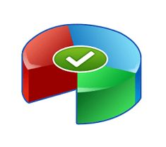 AOMEI Partition Assistant Crack is an easy-to-use professional all-in-one hard drive partitioning software. It offers a variety of free partition management features for all home and business users. AOMEI Partition Assistant Keygen guarantees all functions like create, resize, move, copy, delete, delete, align, format, merge, split partitions, etc.AOMEI Partition Assistant Full Version Free Download With the full #aomeipartitionassistant810licensecode2020 Windows Software, Windows Operating Systems, Filing System, Data Recovery, Linux, Problem Solving, Usb Flash Drive