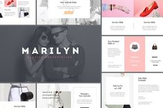 Colossal Presentation Bundle offers a huge variety of multipurpose presentation templates prepared for both PowerPoint and Keynote. Presentation Design Template, Business Presentation, Powerpoint Presentation Templates, Keynote Template, Design Templates, Creative Powerpoint, Presentation Slides, Business Brochure, Business Card Logo