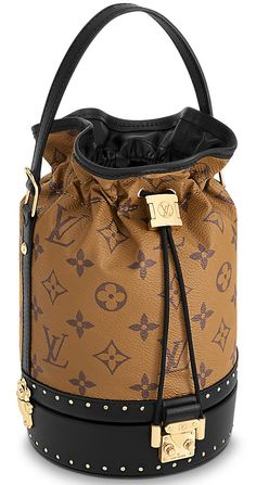 9d96aa2c62a7 Louis-Vuitton-V-Petite-Noe-Trunk-4 Purses And Handbags