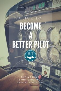 Description of flight training and useful information. Tailored to PPL(A) courses. Aviation Fuel, Aviation Training, Pilot Training, Piper Aircraft, Pilot Quotes, Fly Safe, Pilot Uniform, Flight Lessons, Plane And Pilot