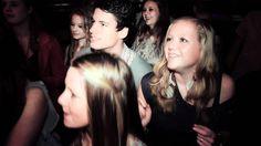 Tom Haver - Samen Vanavond (Official Videoclip)