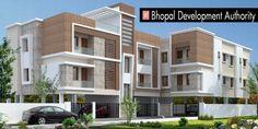 Bhopal Development Authority Katara Hills Housing Scheme 2015: Apply Now