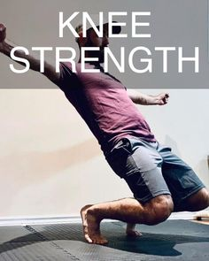 Full Body Bodyweight Workout, Gym Workout Videos, Gym Workout For Beginners, Strength Training Workouts, Flexibility Workout, Hiit, Knee Strengthening Exercises, How To Strengthen Knees, Calisthenics