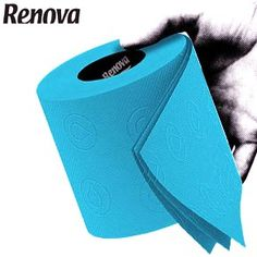 renova toilet paper case study solution