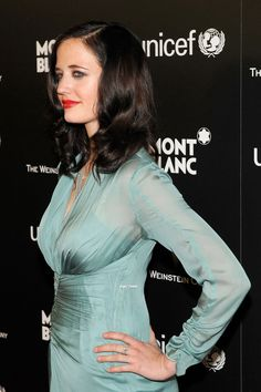 1000+ images about Eva... Eva Green Height