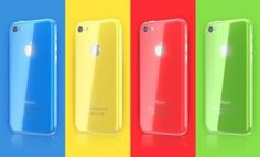 An Apple fan site in China is reporting thatthe upcoming iPhone 5S will have a dual LED flash designed to improve photos by adding more light to scenes and by making people look more illuminated. In a video on the sameApple Dailystory, a reporter is also shown putting what is said to be the case […]