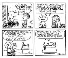 Snoopy Comics, Peanuts Comics, Peanuts Snoopy, Charlie Brown, Quotations, Humor, Pets, Woodstock, Dog