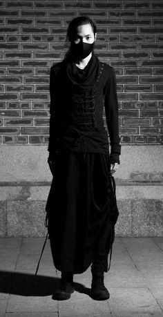 apocalyptic fashion,post-apocalyptic/dystopian clothing, style and fashion, post-apocalypse
