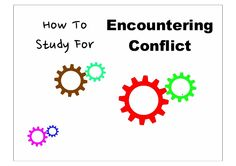 expository encountering conflict English encountering conflict essay essay sample i'm writing in the form of n expository essay, therefore i will be writing in third person without the use of 'i' voice in order to remain consistent with the form.
