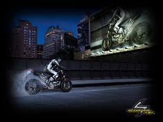 Scorpion Exo 510 www.robsacc.nl