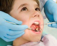 Being the best dentist in Noida, Dr. Ratra specialises in cosmetic dentistry, dental Implants, braces and endodontics at his dental clinic in Noida & Delhi Tooth Decay In Children, Smile Care, Emergency Dental Care, Remedies For Tooth Ache, Teeth Whitening Remedies, Dental Kids, Tooth Pain, Cosmetic Dentistry, Team Pictures