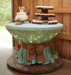 Rustic Wedding Decoration Neue rustikale Hochzeitsdekoration Ideen The post Rustikale Hochzeitsdekoration & Haare appeared first on Fall decor ideas . Diy Wedding, Wedding Reception, Dream Wedding, Wedding Day, Trendy Wedding, Spring Wedding, Budget Wedding, Wedding Orange, Mint Green Weddings