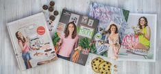Vegan Blogs, Panna Cotta, Recipes For Beginners, New Recipes, Winter Christmas, Chic Peas, Dulce De Leche