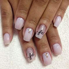 WEBSTA @ mariselinger - Lua   Leite de Coco ❤️✨ #unhasdaMa #nails #nailart #unhas #like4like #avon #avoncrystal #esmaltes #instanails #deesmalte #rainhasesmaltadas #dicasdeunhas #dicasdeunhasbr #dicasdeunhald #unhasevideos #unhaskeycacau #amooquefaço #work #job #bomdia #boatarde #boanoite