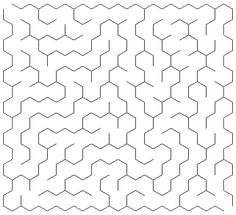 Maze Runner Coloring Pages - Coloring Pages Kids 2019