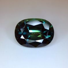 Australian Parti Sapphire.  The French Jewel Box - Google+
