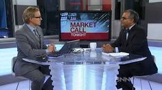 Equity recommendations by a variety of BNN Market Call guests. Recapped by Stockchase.