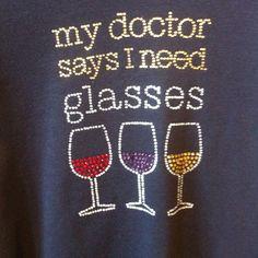 Better fill that prescription ASAP