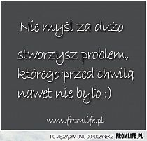 Stylowa kolekcja inspiracji z kategorii Humor Motto, Sad Love, Self Improvement, Quotations, Texts, Funny Quotes, Inspirational Quotes, Positivity, Messages