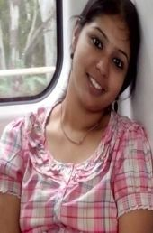 """Aparna gets placed with Deloitte and shares her mantra of taking aim and reaching her goals >> """"My journey at SCMS Cochin School of Business might have been tedious but it was exciting because I know it built the platform for my career. It was more like a pre-job experience where I had to handle multiple tasks and be responsible for my own actions."""" >> #SCMSCochin #SCMSCochinSchoolofBusiness #MBA #SCMSPlacement"""