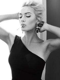 Photo 4 from Kate Winslet
