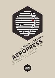 New Zealand Aeropress Championship 2015 - Poster Rad Coffee, Aeropress Coffee, Coffee Pictures, French Press, Barista, New Zealand, World, Posters, Beautiful