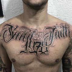 40 Only The Strong Survive Tattoos For Men Motto Design Ideas