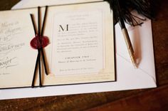 Jane Austen style regency wedding ideas by Sarah Vivienne Photography (51)