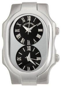 Philip Stein Teslar Small Black Watch 1-G-CB