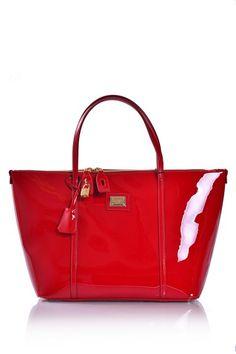 42 Best Dolce   Gabbana images   Dolce, gabbana handbags, Dolce ... a7faddb2ae