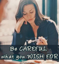 Your brain will take what you prime it to do quite literally. If you focus on the negative, you will get negative results. Be careful what you wish for. #quote