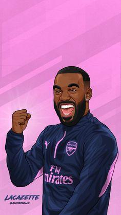 Arsenal Fc Players, Aubameyang Arsenal, Arsenal Soccer, Arsenal Images, Cristiano Ronaldo Hd Wallpapers, Arsenal Vs Chelsea, Arsenal Wallpapers, Paris Saint Germain Fc, Cartoon Wallpaper Hd