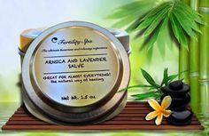 Our Arnica Salves are 14.99 plus the cost of shipping using Amazon secure payments. With Amazon prime you can have shipping free. Or if you are elegible for FREE SHIPPING.