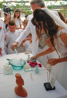 beachwedding-Ibiza-