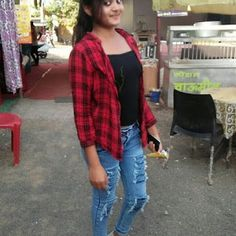 india free chat room online ~ Girl Whatsapp Numbers list Whatsapp Mobile Number, Girls Phone Numbers, Free Chat, Indian Film Actress, Only Girl, India Beauty, Indian Girls, Desi, Actresses
