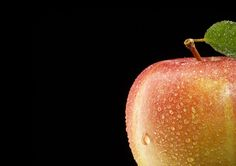 Want to make allergy season more bearable? Start by avoiding these allergy aggravators.
