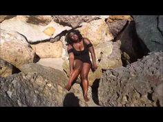 "Wu Tang Official ""Rhythm"" Music Video! Princess Saydah ft. ""E"""